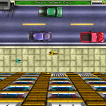 Grand_Theft_Auto_1