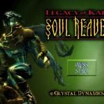 LOK_Soul_Reaver