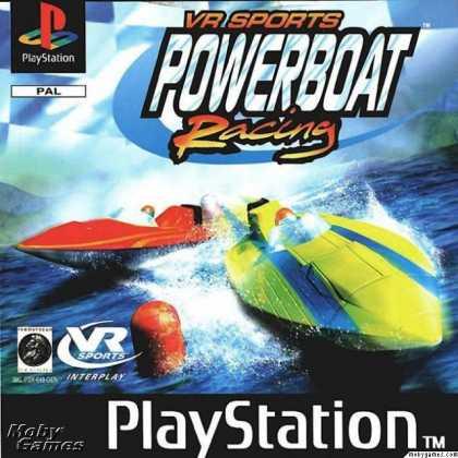 PowerBoat_Racing