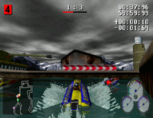 PowerBoat_Racing_3