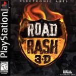Road_Rash_3D