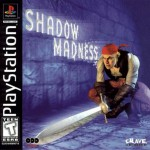 Shadow_Madness