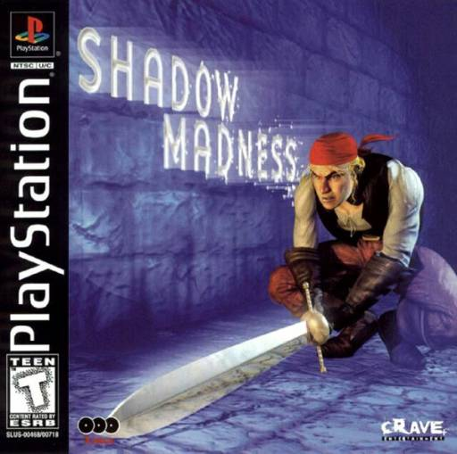 Shadow_Madness