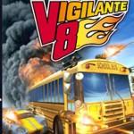 Vigilantes_8