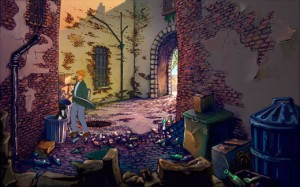 broken sword shadow of the templars 2-1