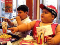 fat_child