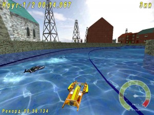 maxx_powerboat_racing-1