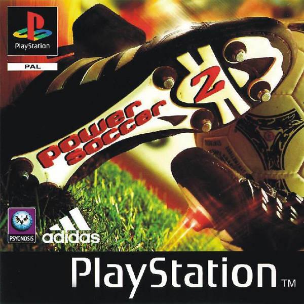 power_soccer_2