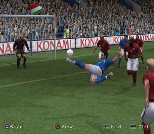 power_soccer_2_1