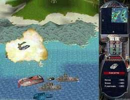 war_games_1