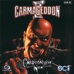 Carmageddon 2