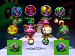 iggy's reckin' balls 1