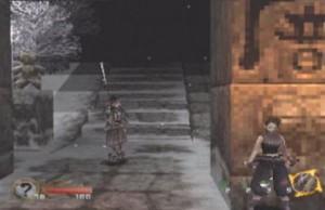 tenchu stealth assassins 2