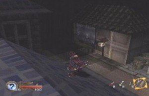 tenchu stealth assassins 3