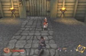 tenchu stealth assassins 4