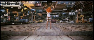 The Fifth Element 3