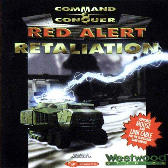 command_conquer_red_alert_retaliation_ps