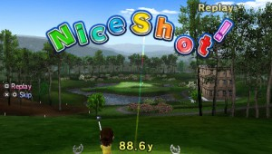 everybody's golf 1