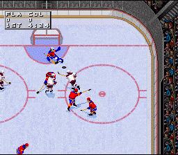 NHL 98 2