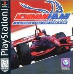 Newman Haas Racing 1