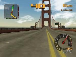 test drive 5 2