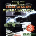 C&C Red Alert Retaliation