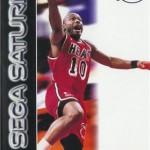 NBA LIVE'98