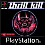 Thrill Kill