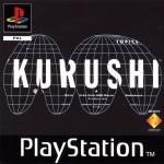 Kurushi (PSX)