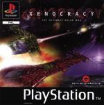игра xenocracy