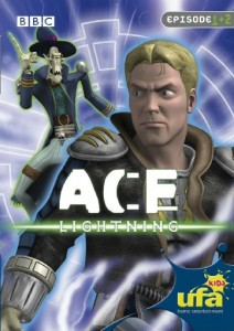 Ace lighting
