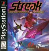 Streak 0