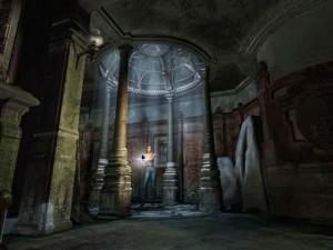 Alone In the Dark 4
