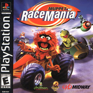 http://www.gamer4all.ru/wp-content/uploads/2011/03/Muppet-Racemania.jpg