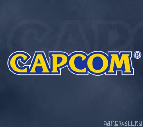 Capcom в 2002 году