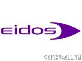 Eidos в 2002 году