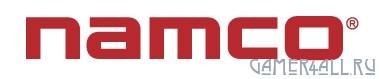 Namco в 2002 году