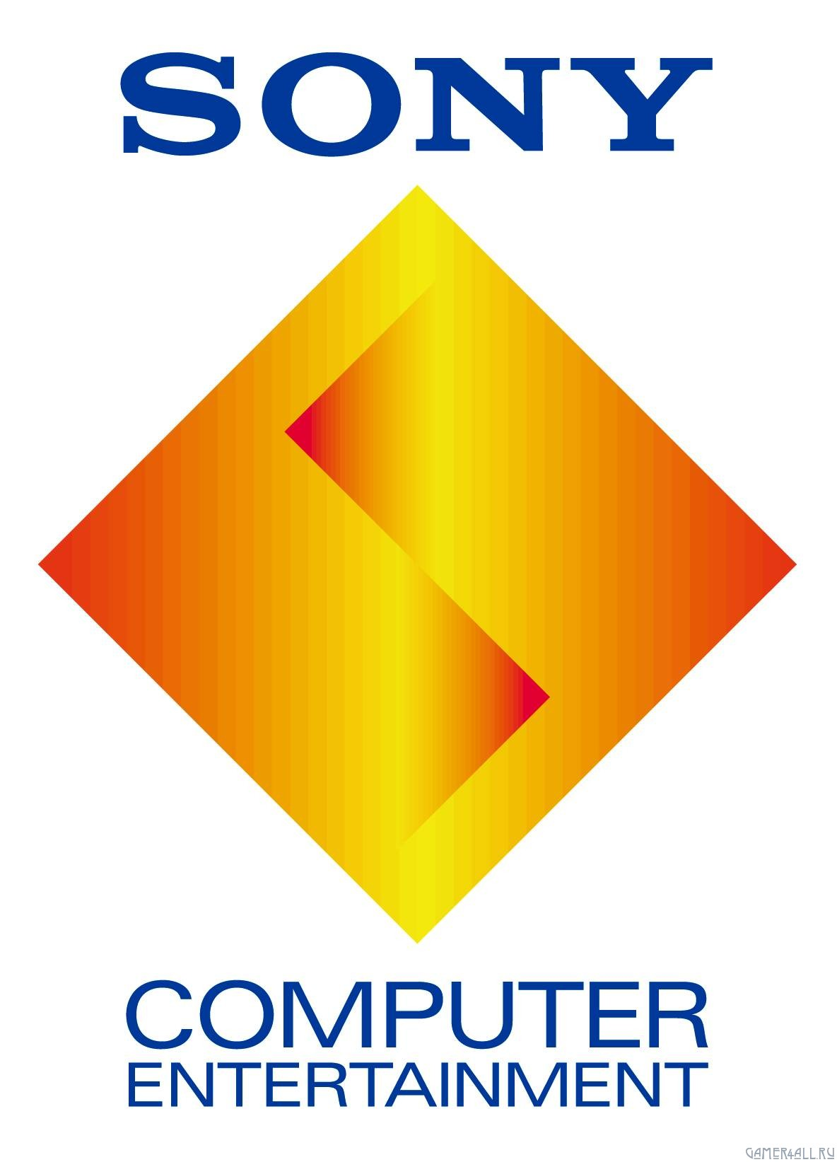 Sony Computer Entertainment Europe (SCEE)