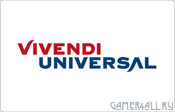 Vivendi-Universal