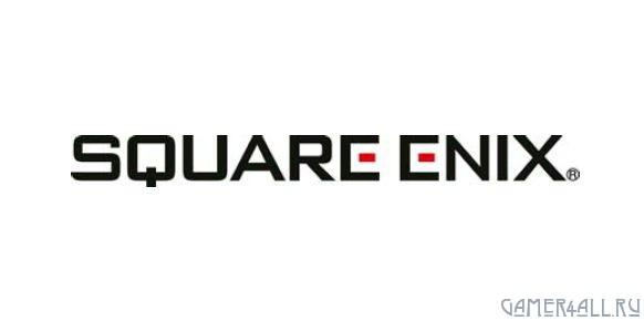 Square в 2002 году