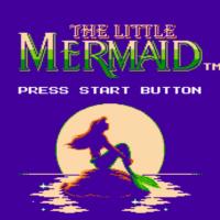 Little Mermaid (Dendy)