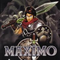 Maximo (PS2)