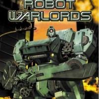Robot Warlords (PS2)