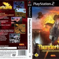 Thunderhawk Operation Phoenix