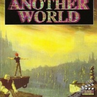 Another World (Sega)