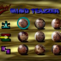 Mind Teazzer (3DO)