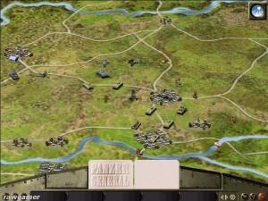 Panzer General (3DO)