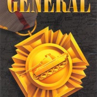 Panzer General (3DO)