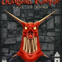 Dungeon Keeper (PC)