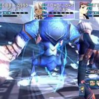 Xenosaga Episode I Der Wille zur Macht (PS2)